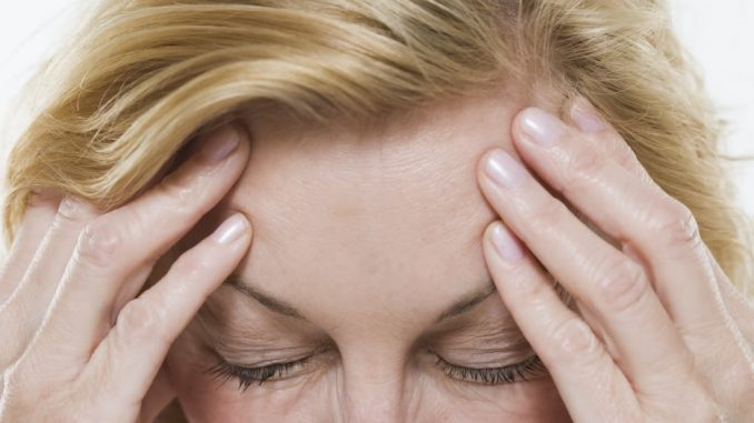migraine - illicopharma