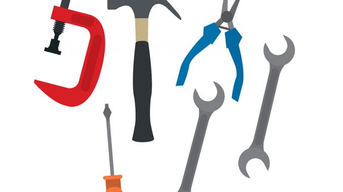outils-de-plomberie